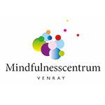 Mindfulnesscentrum Venray